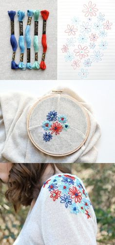embroiderd-sweater