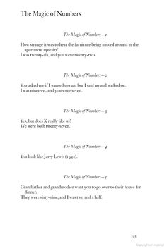 The Collected Poems of Kenneth Koch - Kenneth Koch - Google Books