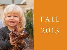 fall family pictures outside asheville nc