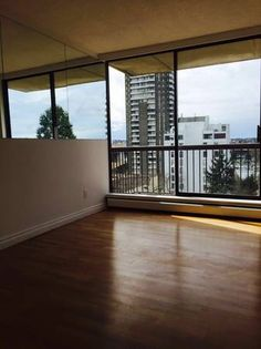 ft condo for rent Vancouver Apartment, Condos For Rent, Apartments, Windows, Bath, Room, Furniture, Home Decor, Bedroom