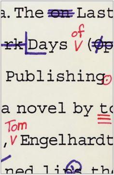 http://www.taringa.net/posts/imagenes/2176681/50-mejores-tapas-de-libros-y-revistas.html