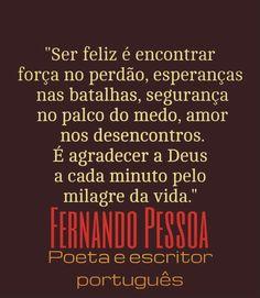 Fernando Pessoa                                                                                                                                                                                 Mais
