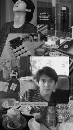 Boys Wallpaper, Galaxy Wallpaper, Youre Everything To Me, Perfect Boy, Lock Screen Wallpaper, Ramadan, Bro, Romance, Paris