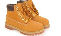 How To Wear Timberland Boots And Not Look Ridiculous