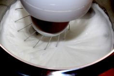 Oldemor Harriets saftige chokoladekremkake – josefinesmatgleder Fika, Food And Drink, Cookies, Baking, Dessert, Tableware, Kitchen, Crack Crackers, Dinnerware