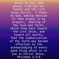 Grace To You, Jesus Christ, Communication, Prayers, Lord, Faith, Peace, Wallpapers, Prayer
