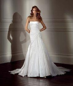 pronovia wedding gowns