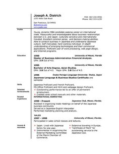 free resume template downloads for microsoft word