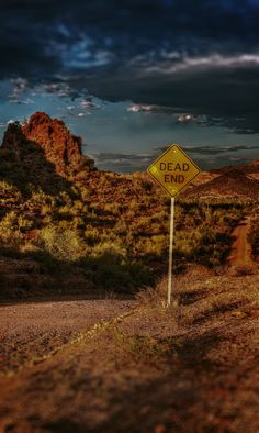 Superstition Mountains (Arizona) by Randy Dietmeyer on 500px