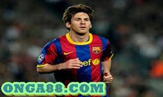 Filename: messi background wallpaper free Resolution: File size: 2364 kB Uploaded: Daria Chester Date: Messi, Wallpaper, Sports, Free, Style, Hs Sports, Swag, Stylus, Sport