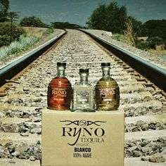Ryno Tequila 🔥🔞🌎🌏🌍 🔝😉@rynotequila @tequilaorg 🇲🇽🇺🇸 #rynotequila #grabonebythehorn  #qualityoverquantity #qualitytime #craftcocktails  #drinkgoodtequila #cocktails #drinking #drinks #tequila #paloma #recipe #happyhour  #mixology #drinkstagram #tequiero #tequilaryno  #tnt #holyweek #soccer #futbol #cars #fashion #love #mexico #usa #dallas #houston #miami #new Tesla Electric Car, Electric Car Charger, Mason Jar Crafts, Mason Jars, Paloma Recipe, Car Cake Tutorial, Geek Magazine, Best Tequila, How To Make Planner