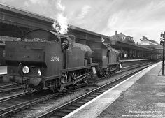 Live Steam Locomotive, Southern Trains, Steam Trains Uk, Steam Railway, Southern Railways, Merchant Navy, Steam Engine, Tanks, Diesel