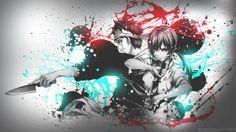 shokugeki_no_soma_hd_wallpaper_by_tammypain-d8ruaqp