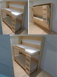 Folding-double-bed-11-14.jpg 460×624 pixels Olispa ohjeita.