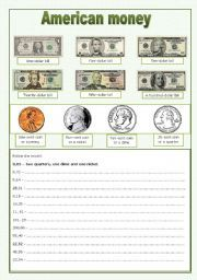 fake money for kids printable sheets play money black and white pic frame pinterest. Black Bedroom Furniture Sets. Home Design Ideas