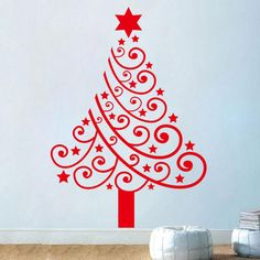 SP 26 Mosunx Business 2016 Hot Selling  Removable Merry Christmas Wall Sticker Decal Mural Home Window Xmas Decor