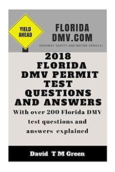 12 Best Permit Test images in 2017 | Drivers ed, Drivers