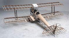 Plane Crafts, Rc Plane Plans, Balsa Wood Models, Tiger Moth, Old Planes, Model Airplanes, Kustom, Craft Stores, Anatomy