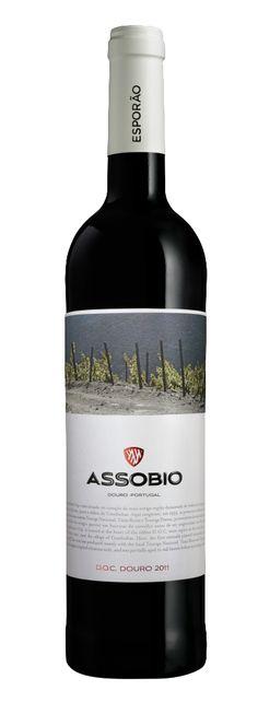 Assobio 2011 | Qualimpor