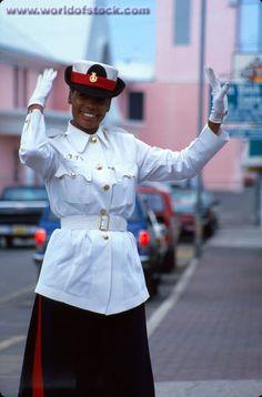 Bay Street Bahamas Nassau - Google Search