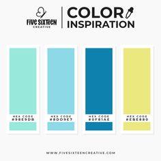 Color Palette No. 124 Hex Codes, Hex Color Codes, Color Palettes, Bar Chart, Clip Art, Coding, Creative, Colour Schemes, Paint Color Pallets