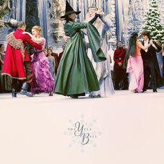 34 Best Holidays Images Hogwarts Ravenclaw Harry Potter