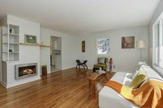 west seattle remodel - Google Search
