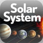 A breakthrough electronic book about the Solar System, offering hours of interactive exploration and presenting a treasure trove of visual information.