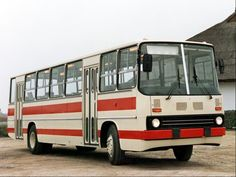 Ikarus-Scania 259.62 '1988–92 New Bus, Kubota, Busses, Aesthetic Pictures, Cars And Motorcycles, Istanbul, Transportation, Automobile, Coaches