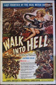 """Renew Gallery 