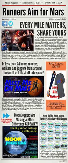 Short and Long Distance Running Tracker Runners Motivation, Runner Tips, Long Distance Running, Running Club, Mars, Joggers, Infographic, Fitness, Inspiration