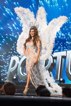 Miss Universe Events Mermaid, Costumes, Formal Dresses, Fashion, Ethnic Dress, Red Carpet, Suits, Dresses For Formal, Moda