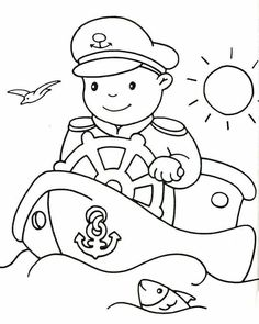 Family Coloring Page Family Coloring Pages, Coloring Sheets For Kids, Colouring Pages, Coloring Pages For Kids, Coloring Books, Drawing Lessons For Kids, Art Drawings For Kids, Cartoon Drawings, Easy Drawings
