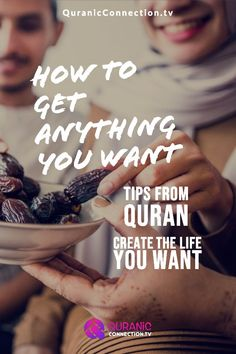 How to Get Anything You want - Quran Tips for Success - Create the life you want through this quranic guide. Motivational and inspiration lessons for every muslim. Islamic Prayer, Islamic Teachings, Way Of Life, The Life, Lessons Learned, Life Lessons, Islam Marriage, Motivational Quotes, Inspirational Quotes