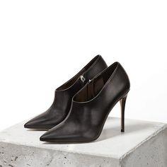 eb2dc6fe67e ALDO Capestick Couture Shoes
