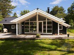 die auf dem dach verlegten pv dachschindeln solar panels pinterest dachs. Black Bedroom Furniture Sets. Home Design Ideas