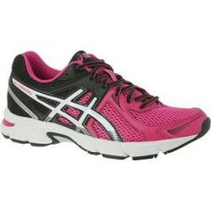 YES! I'm gonna get these this week!!