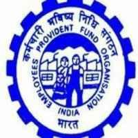 EPFO launches Employees Enrolment Campaign 2017 :http://gktomorrow.com/2017/02/16/epfo-launches-employees-enrolment-campaign-2017/