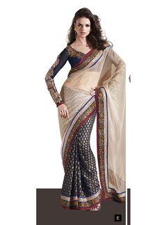 Glowing Blue Festive Wear Sarees In Wholesale  #wholesaledealer #bulksupplier #standardquality #fashionable #saree #sari #bengali #bengalibride #asianclothes #indianwedding #bridal #bridalwear #desiclothing #designer #bollywood #bollywoodfashion #fashion #suratwholesaleshop #onlineshopping #sareestitching #sarees #indiansaree #uk #usa #pink #amazing #cute #perfect #london #love #like #ontario #newyork