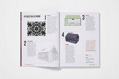 New Work: London Design Festival 2014