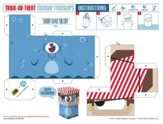 Blog_Paper_Toy_papertoys_TrickOrTreat_Bob_template_preview