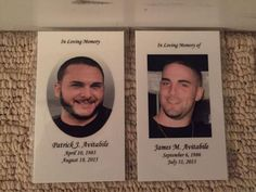 Family loses two sons in one day to heroin addiction Pinned by the You Are Linked to Resources for Families of People with Substance Use  Disorder cell phone / tablet app July 17, 2016;   Android- https://play.google. com/store/apps/details?id=com.thousandcodes.urlinked.lite   iPhone -  https://itunes.apple.com/us/app/you-are-linked-to-resources/id743245884?mt=8com