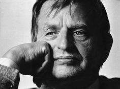 Swedish Prime Minister Olof Palme was gunned down on a Stockholm street on February One man was convicted of the crime, then released on appeal.