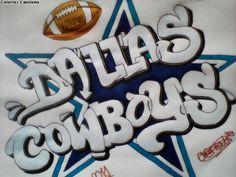 NFC Wild Card or Divisional Game: Dallas Cowboys vs. TBD (Date TBD - If Necessary)  01/05/2013 TBA  Dallas Cowboys Stadium  Arlington, TX