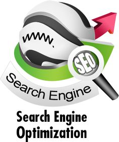 Looking for SEO in Houston? Get SEO service from Square melons Houston and improve the visibility of a website in search engines. Contact us for search engine optimization services in Houston to power your business.