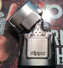 awesome-zippo-limited-the-flame-wonderful-and-very-rare-collectible-lighter