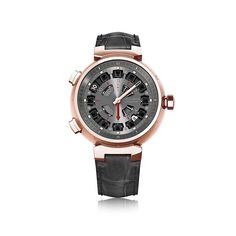 louis-vuitton-tambour-spin-time-automatic-gmt-in-pink-gold-44-mm-timepieces--Q10C50_PM2_Front view.jpg (2000×2000)