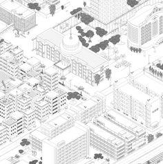 3_Map-Office_dettaglio-copy.jpg (988×996)