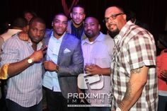 CHICAGO: Saturday @Velvet Lounge 3-28-15 All pics are on #proximityimaging.com.. tag your friends