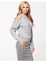 f Cheap Monday, Sweater, Jeans, Sweater Cardigan, Jumper, Gin, Jeans Pants, Sweatshirts, Green Jeans
